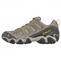 Oboz Sawtooth II Low Hiking Shoes - Men's