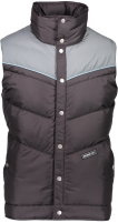 Obermeyer Carson Down Vest - Men's