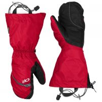 Outdoor Research Alti Mittens - Men's