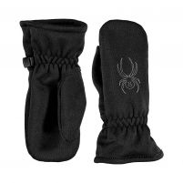 Spyder Mini Buggy Mitten - Boy's