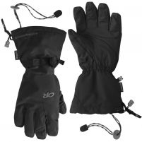 Outdoor Research Alti Gloves - Men's