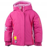 Obermeyer Pico Jacket - - Girls