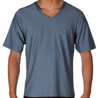 ExOfficio Give-N-Go Neck T-Shirt - Men's