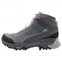 La Sportiva Stream GTX Mid Hiking Boots - Women's