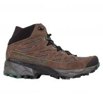 La Sportiva Trail Ridge Mid Hiking Boots - Men's