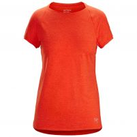 Arc'teryx Taema Shirt - Women's