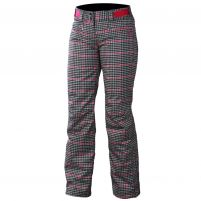 Descente  Selene Pants - Women's