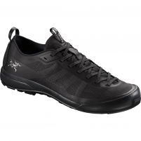 Arc'teryx Konseal LT Shoe - Men's
