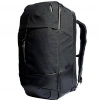 Alchemy Equipment Carry-on Bag / Backpack - 45L