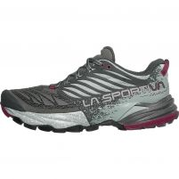 La Sportiva Akasha Trail Running Shoes - Women's