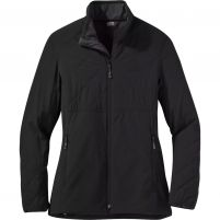 Outdoor Research Winter Ferrosi Jacket -  Women's