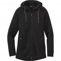 Outdoor Research Flurry Jacket - Women's