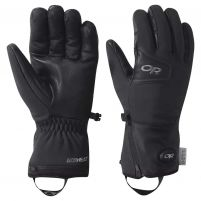 Outdoor Research Stormtracker GTX Infinium Heated Sensor Gloves