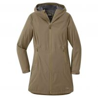 Outdoor Research Prologue Storm Trench - Women's