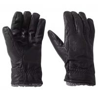 Outdoor Research Deming Sensor Gloves