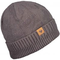 Obermeyer Redstone Beanie - Men's