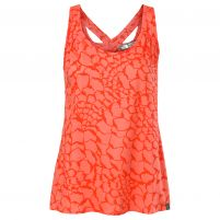 The North Face Woven Breeze Back Tank - Women's