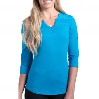 KUHL Blemont Top - Women's