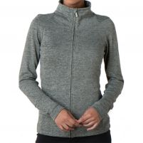 Toad & Co Intermezzo Jacket - Women's