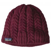 Patagonia Cable Knit Beanie - Women's