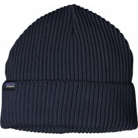 Patagonia Fisherman's Rolled Beanie