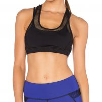 Vimmia  Edge Bra - Women's