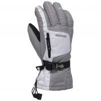 Gordini Ultra Dri-Max Gauntlet IV Jr Gloves - Kids'