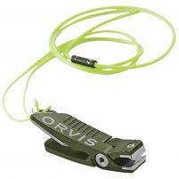 Orvis Fly-Fishing Nippers