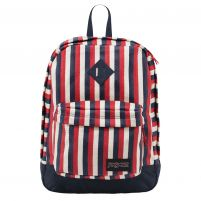 Jansport Super-FX Backpack