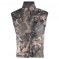 Sitka Jetstream Vest - Mens