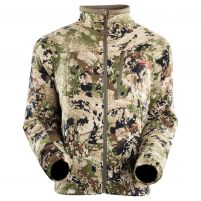 Sitka Kelvin Active Jacket - Men's