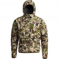 Sitka Kelvin Lite Down Jacket -  Men's