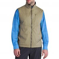 ExOfficio FlyQ Vest 2016 - Men's