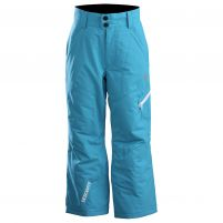 Descente Peyton Ski Pants - Girl's