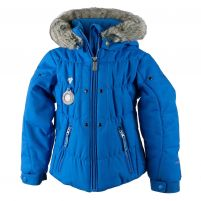 Obermeyer Juniper Ski Jacket - Girl's