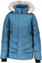 Obermeyer Meghan Jacket - Teen Girl's