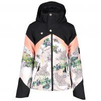 Obermeyer Tabor Jacket - Teen Girls