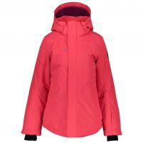 Obermeyer Haana Jacket - Teen Girls