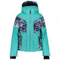 Obermeyer Rayla Jacket - Teen Girls
