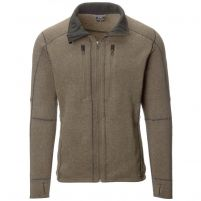 KUHL Interceptr Jacket - Men's