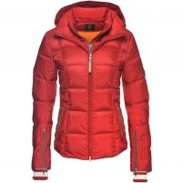 Bogner Vera Down Ski Jacket - Women's