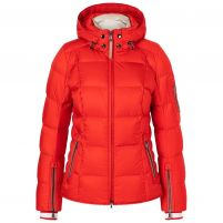 Bogner Coro Down Ski Jacket - Women's