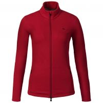 KJUS  Calienta Jacket - Women's