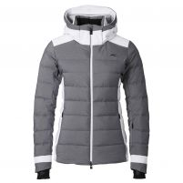 KJUS  SnowscapeJacket - Women's