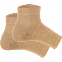 OS1st FS6 Performance Foot Sleeves PR