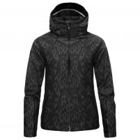 KJUS  Freelite Insulated Ski Jacket - Women's