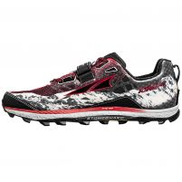 Altra King MT Trail Running Shoes - Men's