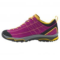 Asolo Nucleon GV Hiking Shoes - Women's