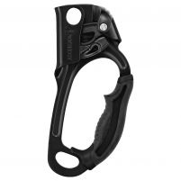 Petzl Ascension Ascender - 10328955