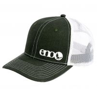 Eagles Nest Outfitters Trucker Hat - 10331454